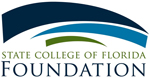 SCF Foundation